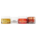 Gift with Kiehl's Skincare Purchase