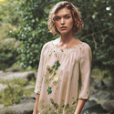 Anthropologie: Up to 80% OFF Sale Styles + Extra 25% OFF