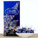 Amazon: Extra 25% OFF Lindt Chocolate