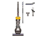 Dyson Small Ball Multi Floor Bagless Upright Vacuum Cleaner