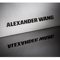 YOOX: Alexander Wang Products As Low As $27