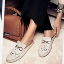 Gilt:Tod's Shoes up to 33% OFF!