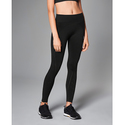 Abercrombie & Fitch: Up to 70% OFF Leggings