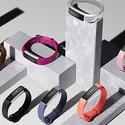 Fitbit Alta HR 运动手环