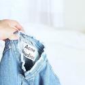 Shopbop:Acne Studios 全场额外25% OFF 限时热卖!