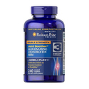 Puritan's Pride: Up to 30% OFF + Buy 1 Get 2 Select Chondroitin Supplements