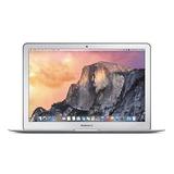 """Apple MacBook Air 13.3"""" Laptop"""