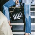 Shopbop:Re/Done 牛仔裤和Tee恤全场高达额外25% OFF