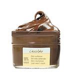 FarmHouse 巧克力润肤面膜
