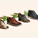 Rockport: Up to 40% OFF Sitewide