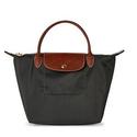 Century 21: $40 OFF $200 Longchamp Handbags Purchase
