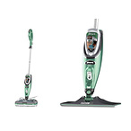 Shark Steam & Spray Pro Mop