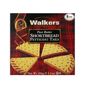 Walkers Shortbread Petticoat Tails Pack of 6