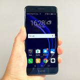 Huawei Honor 8 Unlocked Smartphone 32 GB