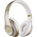 Beats by Dr. Dre Beats Studio 无线蓝牙头戴式耳机
