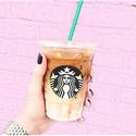 Starbucks: 咖啡豆7折