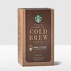 Narino 70 Cold Brew Coffee