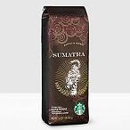 Sumatra 全豆