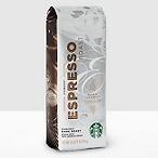 全豆浓缩咖啡