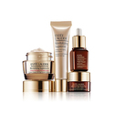 Belk Easter Sale: Estee Lauder Products $10 OFF $75