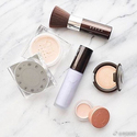 Beautylish: BECCA Makeup Products New Arrivals and Duty-Free