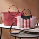 Rue La La: Up to 45% OFF Longchamp Bags