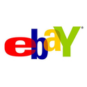 eBay: 20% OFF Select Tech Purchases of $25+