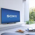 ebay: 精选电视可享 20% OFF