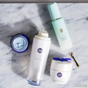 Sephora: Tatcha 15% OFF with Any Purchase