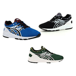 ASICS Gel Kayano Trainer Evo 女士跑鞋