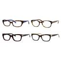 Kate Spade 眼镜架