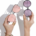 Urban Outfitters: Quay Sunglasses New Arrivals