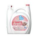 Dreft Stage 1: Newborn Liquid Laundry Detergent 150 oz