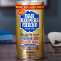 Bar Keepers Friend Cleanser & Polish PK-3