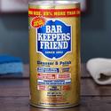 Bar Keepers Friend Cleanser & Polish PK-3
