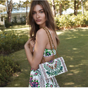 Tory Burch: Up to 30% OFF Spring Event