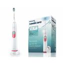 Philips 飞利浦Sonicare HX6211 电动牙刷