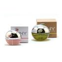 DKNY Be Delicious Eau de Parfum for Women (1 Fl. Oz.)