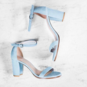 Neiman Marcus: Up to $600 Gift Card with Regular-priced Stuart Weitzman Purchase