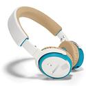 Bose SoundLink 无线蓝牙耳机