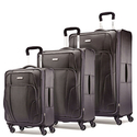 Samsonite: 精选行李箱最高可享 70% OFF