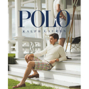 Ralph Lauren: Up to 40% OFF Sale + Extra 15% OFF