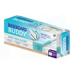Baseboard Buddy 踢脚板清洁套装
