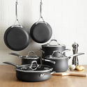 Bloomingdales: Extra 25% OFF All Cookware