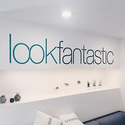 lookfantastic: 25% OFF Any 2 Products Purchase