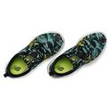 New Balance MX99 Training Shoes