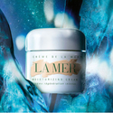 Rue La La: Up to 15% OFF La Mer Products