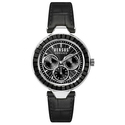 Versace Versus Women's Chronograph Watch