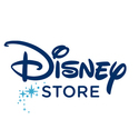 Disney Store: 20% OFF $75 Sitewide + Free Shipping