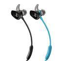 Bose SoundSport Wireless Headphones (Refurbished)